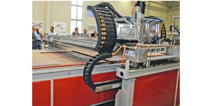 Industrial Inkjet Printers Galerie