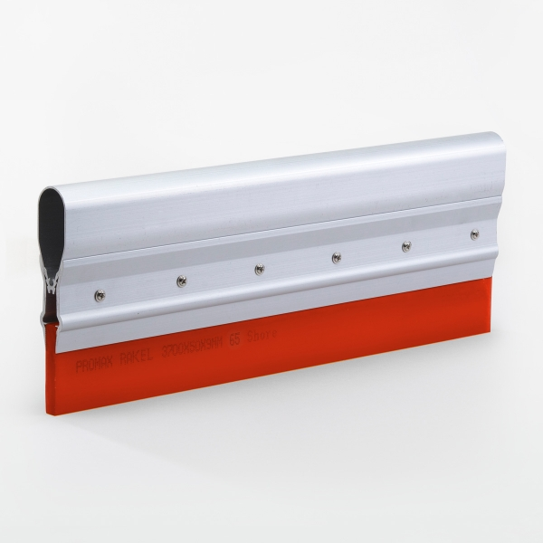 aluminium_rakel_siebdruck_promax_65_shore