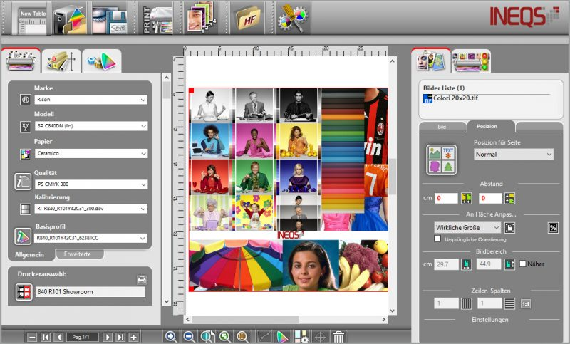 screenshot software