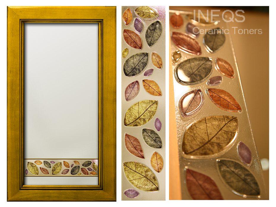 door-glass-elements3a
