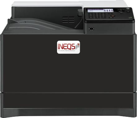 Sharp-mx-c300p